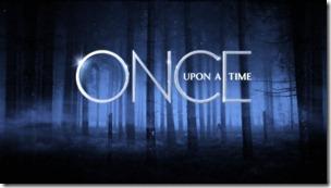 Once_Upon_aTime
