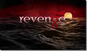 Revenge_title